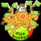 File Sorter.60x60 50 2014年7月1日Macアプリセール 変換アプリ「AnyVideo Converter HD」が値引き!