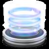程序访问工具 dropzone for Mac