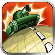 Draw Wars Review icon