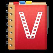 vidiary For Mac