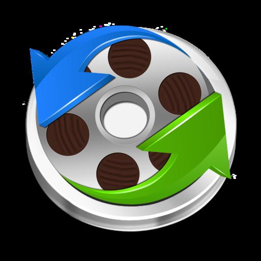 tipard video converter platinum for mac v3.7.17
