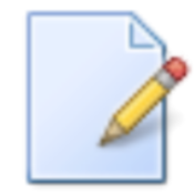 TEditor for Mac icon