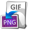 Gif to images for Mac