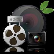 iHDClip