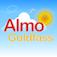 Almo Goldfass