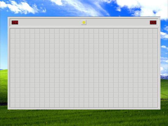 Minesweeper Ultimate HD Screenshots