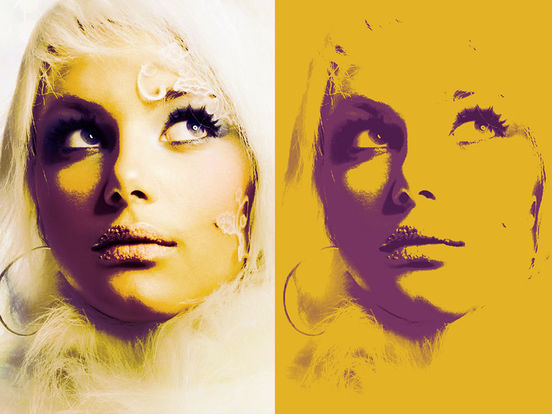 3 Colors Screenshots