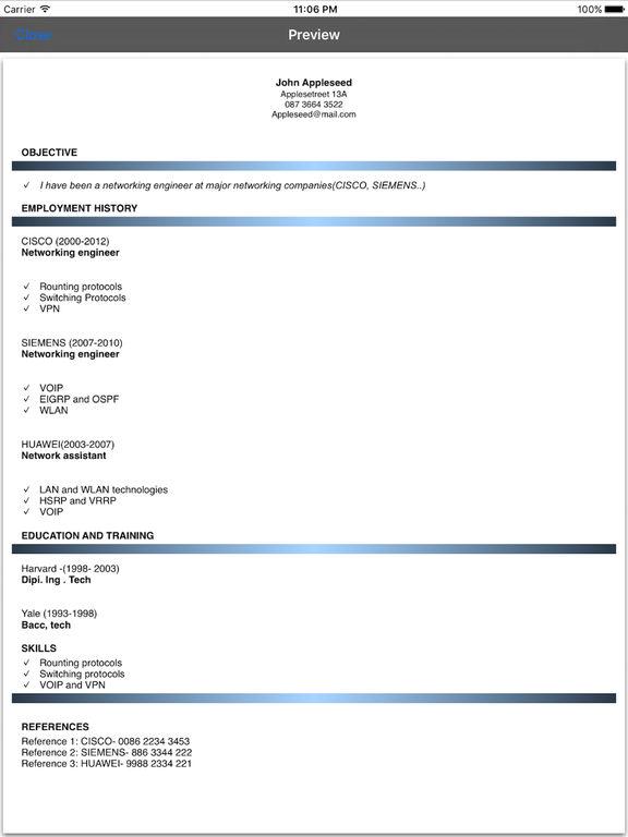 Resume itunes download iphone
