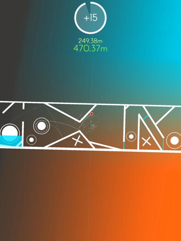 incurve - sector 2 Screenshot