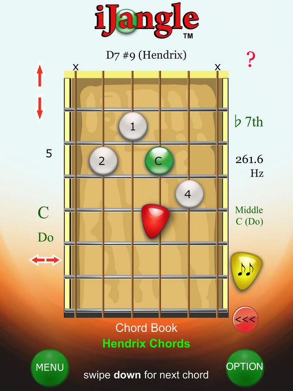 Piano u00bb Piano Chords Dictionary - Music Sheets, Tablature, Chords and Lyrics