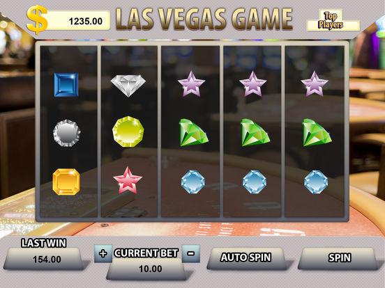 21 vegas casino alantis casino reno nv