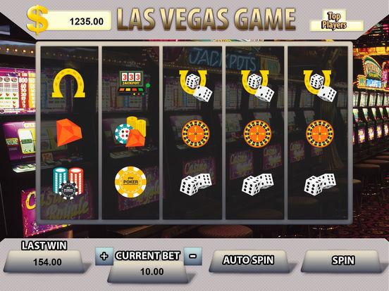 3 reel casino slots famous online casino