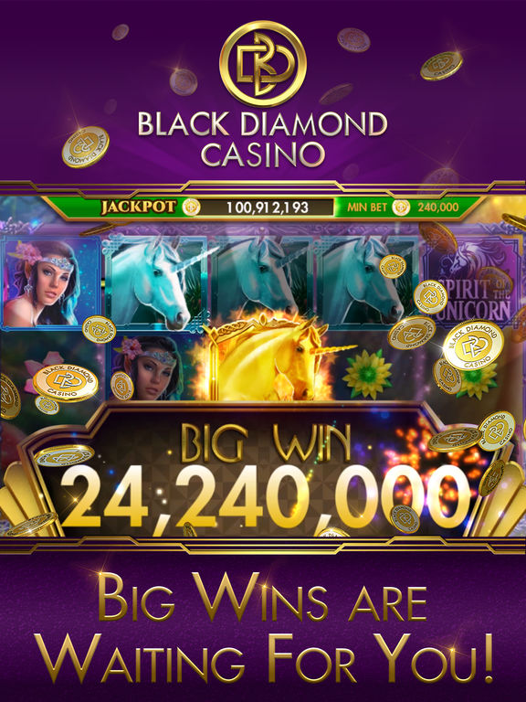 White lotus casino no deposit bonus 2020