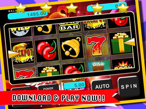 casino slot online english sizzling free games