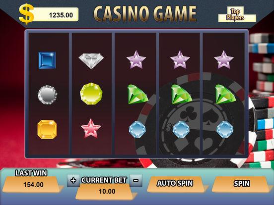 Casino verite blackjack crack aliente hotel and casino