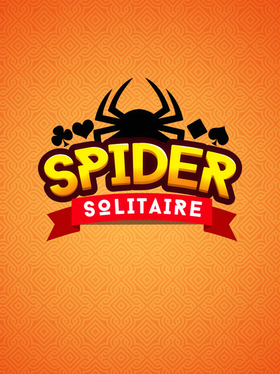Solitaire Spider Classic Fun Cards Game Collection for Freescreeshot 1