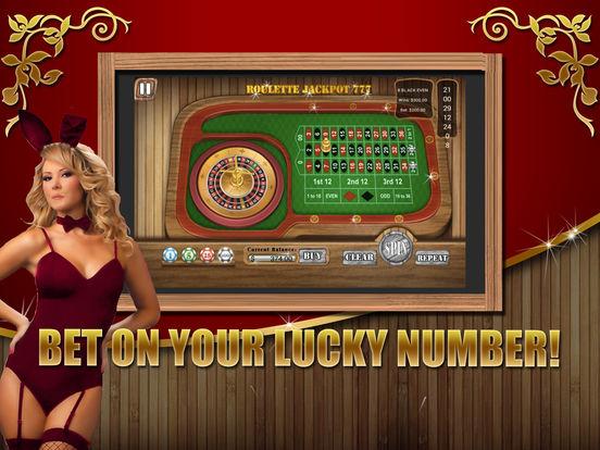 777 casino free roulette borgata hotel and casino event center