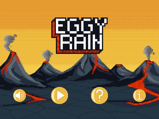 Eggy Rain-ipad-0