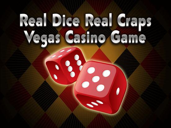 obzor-kazino-real-vegas