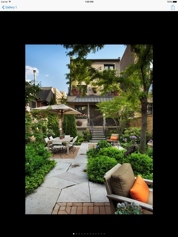 Landscape Design App For Mac U2013 Izvipi.com
