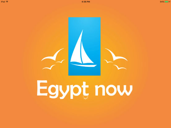 new egypt chat rooms To use this group chat rooms feature, simply start a new chat with a person by going to their user profile and then add new people by typing their username it is as .