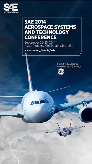 SAE 2014 Aerospace Systems and Technology Conference