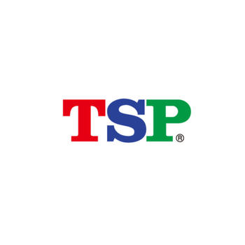 TSP卓球グッズ 運動 App LOGO-APP開箱王