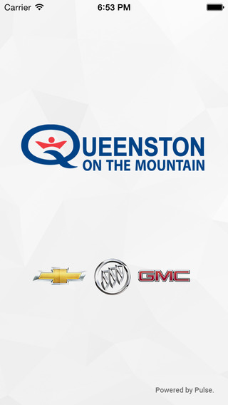 Queenston on Mountain