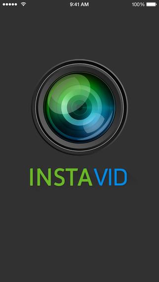 InstaVid MM