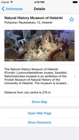 Helsinki Travel Guide - Best of Helsinki