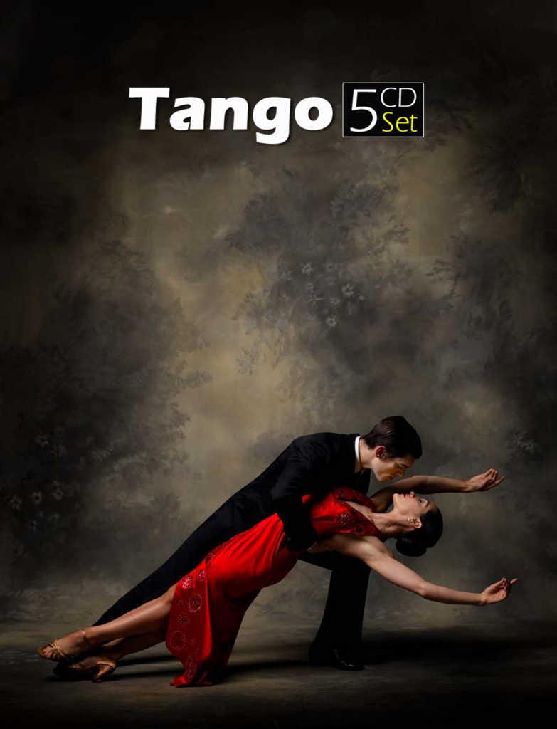 Фото девочек в танго 8 фотография