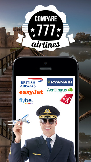 Compare Cheap Flights Including Kayak Skyscanner Deals