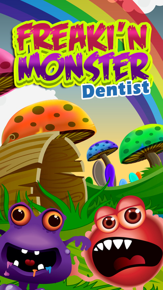 A Legends of Tiny Monsters Halloween Inc - Mobile