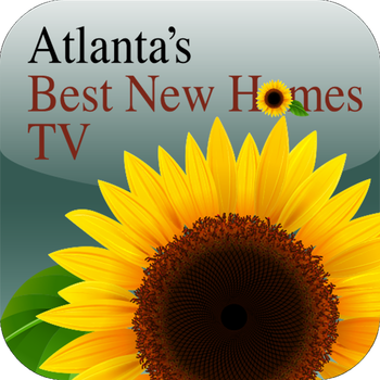 Atlanta S Best New Homes Television Show