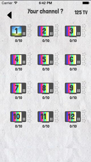 玩遊戲App|TV Pub Quiz - Play with Ads !免費|APP試玩