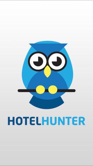 Hotelhunter