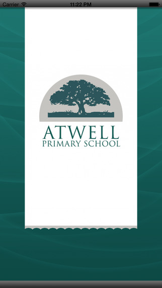 Atwell Primary School - Skoolbag