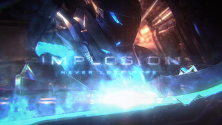 Implosion - Never Lose Hope screenshot