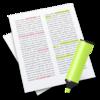 DocumentCompare for Mac