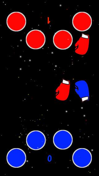 Thumb Duel