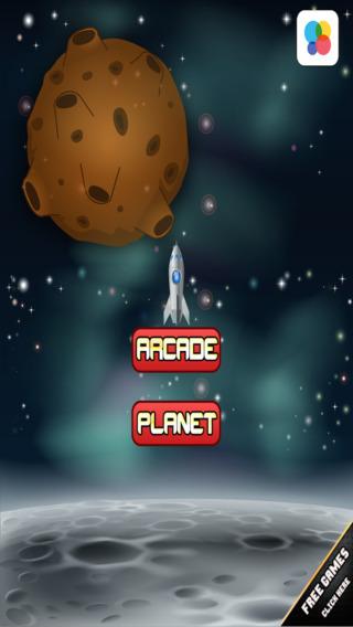 Sentinel Dark Star - Avoid Planet Destruction Quest
