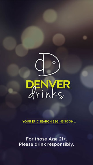 Denver Drinks