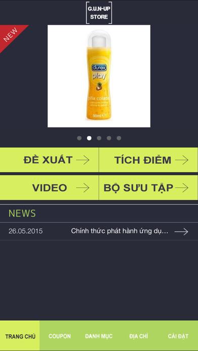 download Nơi Tình Yêu Thăng Hoa apps 2
