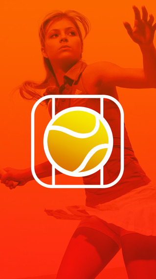 Tennis coach: Free video lessons and core basic skills for beginners