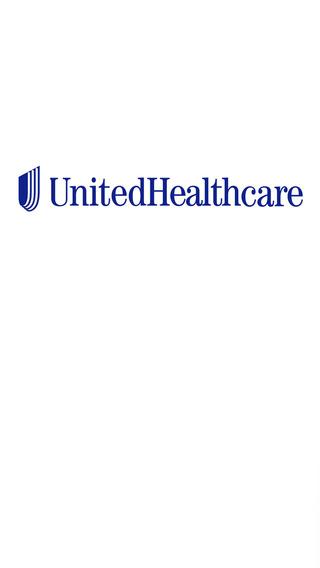 UnitedHealthcare EVV Tennessee