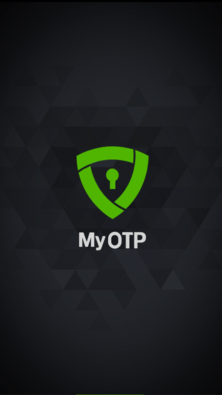 MyOTP
