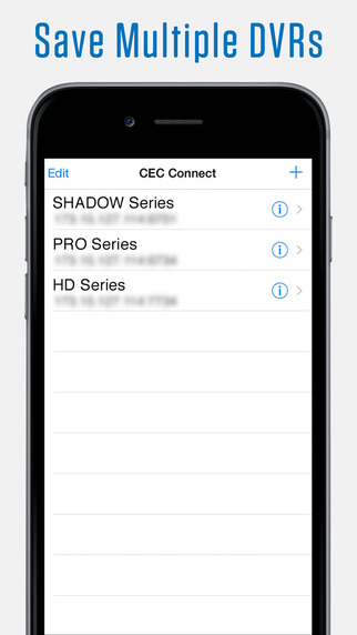 how to connect ipad with iphone 4
