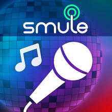 Sing! Karaoke by Smule - iOS Store App Ranking and App Store Stats