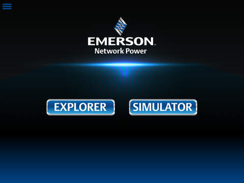 Trinergy™ Cube Explorer APP