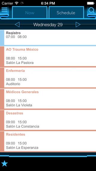XXVIII Jornada Nacional de Ortopedia y Traumatolog